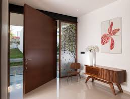 doors and windows for indian homes
