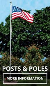 Buy Post Set Foam For Flagpoles Online Okc Ok