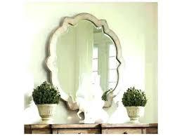 60 inch mirror plsiglobal com