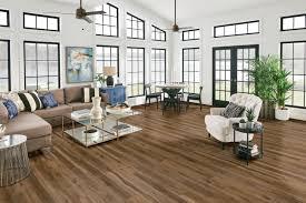 best plank floor