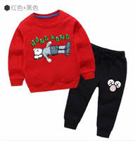best brand baby clothes uk best