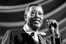 Duke Ellington & His Orchestra: The Conny Plank Session' Review - WSJ