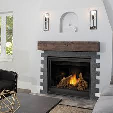 napoleon ascent 42 gas fireplace