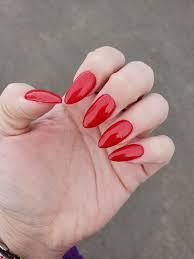 st albert nail salon gift cards giftly