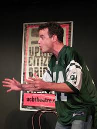 Matt Besser On Telling Better Stories | People and Chairs