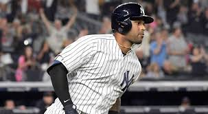 Yankees plan to activate Aaron Hicks from injured list on Monday ...