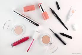 joe fresh makeup brushes saubhaya makeup