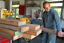 wood drying tips for woodworking