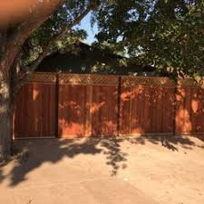 Best Fence Companies Near Me November 2020 Find Nearby Fence Companies Reviews Yelp