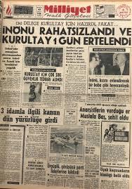 টুইটারে Türkiye'nin Arşivi: