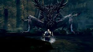 tips and tricks dark souls wiki guide