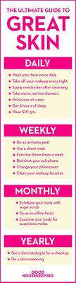 10 beauty hacks to look beautiful