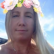 Wendy Hoffman Facebook, Twitter & MySpace on PeekYou