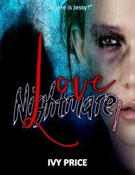 Love Nightmare! …Where is Jessy? eBook by Ivy Price - 9781386843733 |  Rakuten Kobo United States