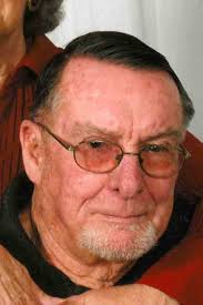 Obituary of Ronald G. Smith | Johnson Funeral Home located in Dexte...