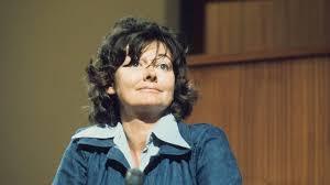 Sylvia Kay obituary | Register | The Times