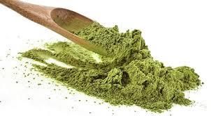 Image result for maeng da kratom""