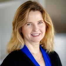 KUOW's Carol Smith is PRNDI's 2018 Editor of the Year   PMJA