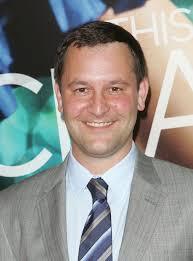 Dan Fogelman - IMDb