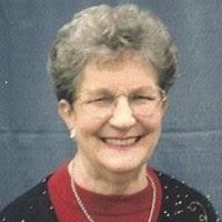 Hilda Bowman Obituary - Watkinsville, Georgia | Legacy.com