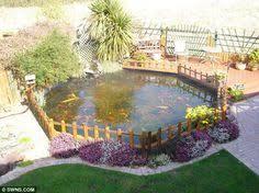 10 Pond Fencing Ideas Pond Backyard Pool Safety Fence