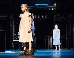 Premiere i Berlin i kveld! I går reiste... - Ballettskolen ved Den Norske  Opera & Ballett | Facebook