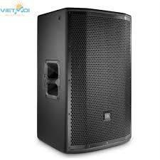 LOA JBL PRX815W chính hãng, chất lượng âm thanh vượt trội, giá tốt
