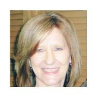 Myrtle Morris Lowell Obituary - Lake City, Florida   Legacy.com