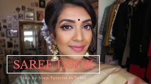 vithya hair and makeup you saubhaya