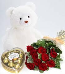 valentines flowers philippines