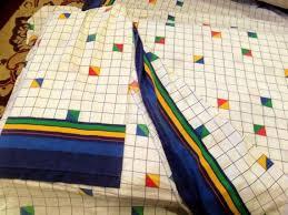 bedding sets bed sheets bed sheet sets
