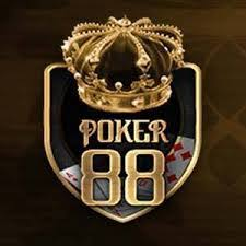 Image result for poker88