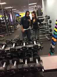 anytime fitness 30 photos 28
