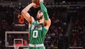 Clippers vs Celtics NBA game live ...