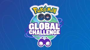 Pokémon Go Ultra Bonus dates and rewards from Global Challenge ...