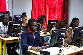 Epita Dakar, école d'ingénieurs en informatique