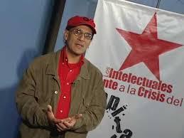 Iván Padilla Bravo: la burguesía nunca ha necesitado una política ...