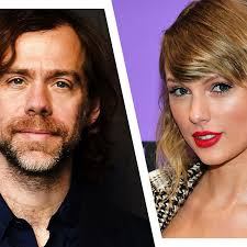 Taylor Swift folklore: Aaron Dessner Breaks Down Every Song