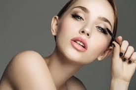 get eyelash extensions s