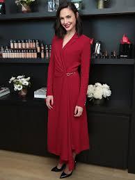 semi formal attire for women