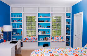 How To Organize Kids Rooms Tennessee Home And Farm