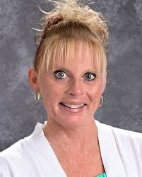 Smith Kristy / Meet the Teacher