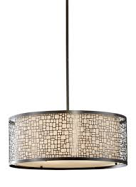 f2638 3lab 3 light large pendant