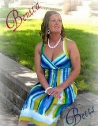 Benita Kay Smith Betts (1981-2013) - Find A Grave Memorial