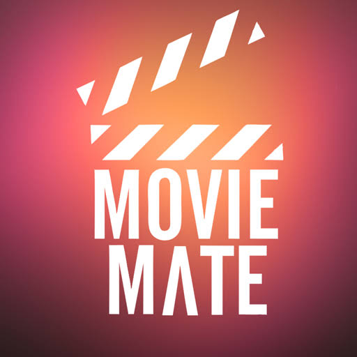 MovieMate v1.0.5 (Subscribed) (Modded)