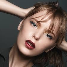 runway makeup saubhaya makeup