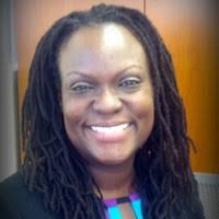 """20+ """"Audra Young"""" profiles 