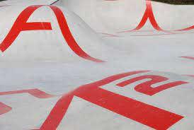 oran park skatepark concept design ...