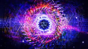48 sacred geometry wallpaper hd on
