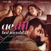 Abhijit shah Music Playlist: Best Abhijit shah MP3 Songs on Gaana.com